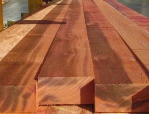 bois construction kayak strip planking. Black Bedroom Furniture Sets. Home Design Ideas